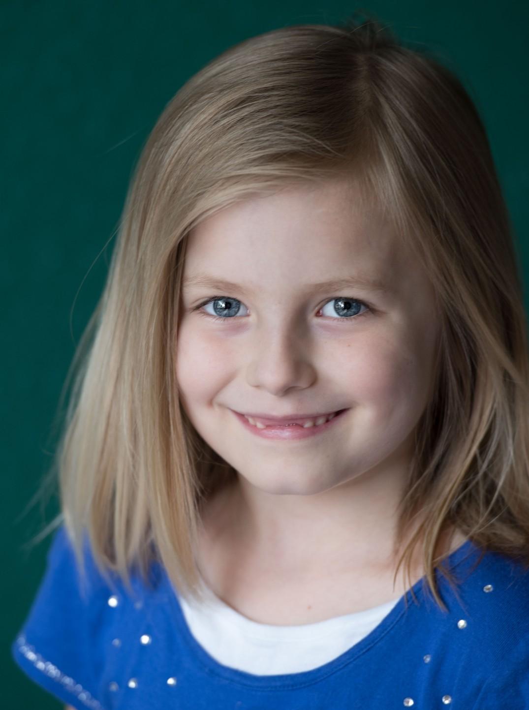 Child Actors Turned Adult Stars
